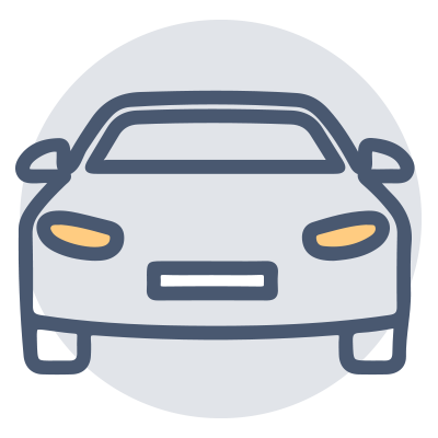 Automotive online surveys