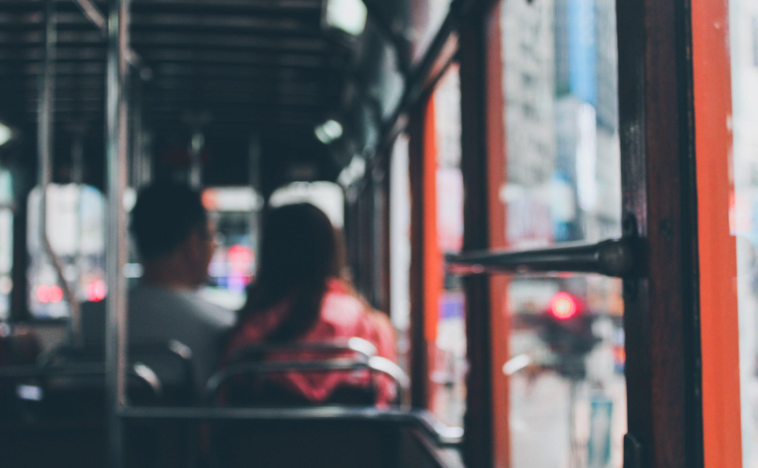 Omnibus Survey