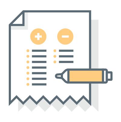 Scripting for surveys